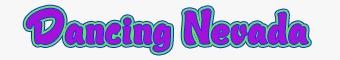 www.dancingnevada.it