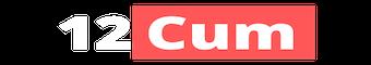 www.12cum.com