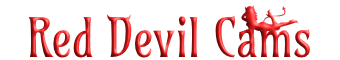 www.reddevilcams.com