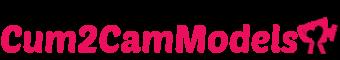 www.cum2cammodels.com