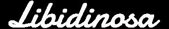 www.libidinosa.it