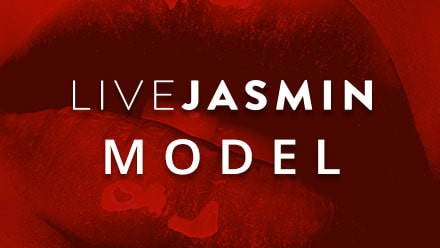 Ammellya's profile picture – Fetish on LiveJasmin